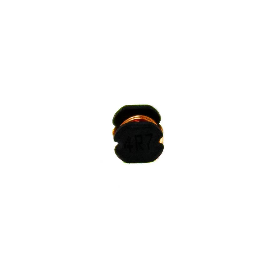 CD54 4.7μH Surface Mount Power Inductor (4.7 microH)