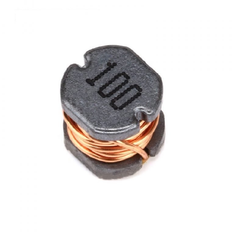 CD54 Surface Mount Inductor