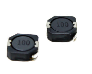 CDRH104R 10μH Power Inductor