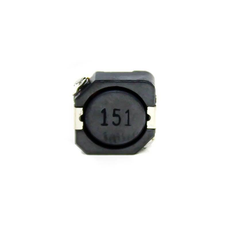 CDRH104R 150μH Power Inductor