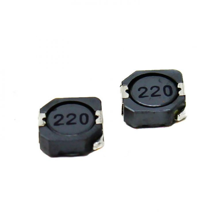 CDRH104R 22μH Power Inductor