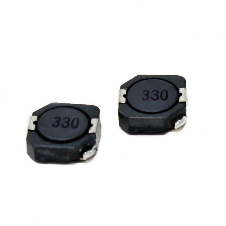 CDRH104R 33μH Power Inductor