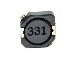 CDRH104R 330μH Power Inductor