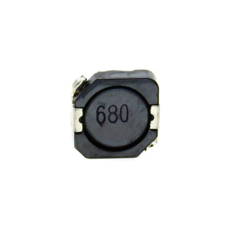 CDRH104R 68μH Power Inductor