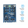 Cytron 10A Dual Channel DC Motor Driver Shield
