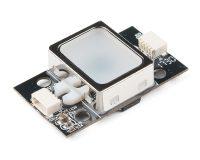 GT521Fxx Fingerprint module