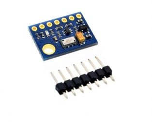 Breakout Board Archives - Robu in | Indian Online Store | RC Hobby