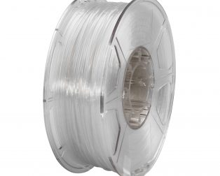 eSun ePC Natural Filament