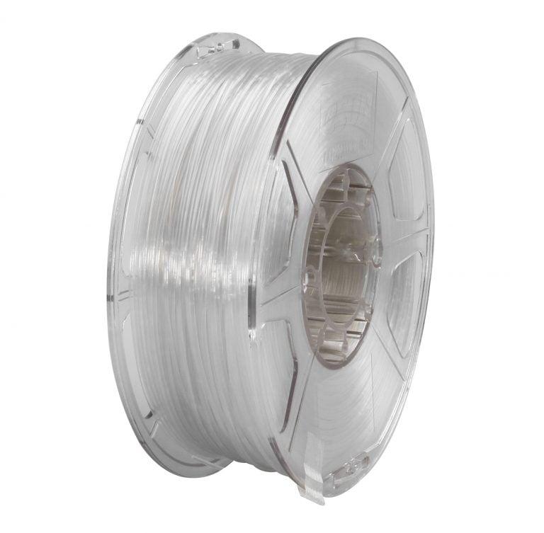 eSun ePC Natural Filament