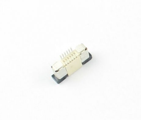 0.5mm Pitch 6 Pin FPC\FFC Drawer Connector