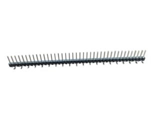2.54mm 1x40 Pin Male Single Row SMT Header Strip