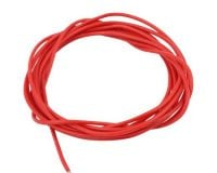 20AWG Silicone Wire