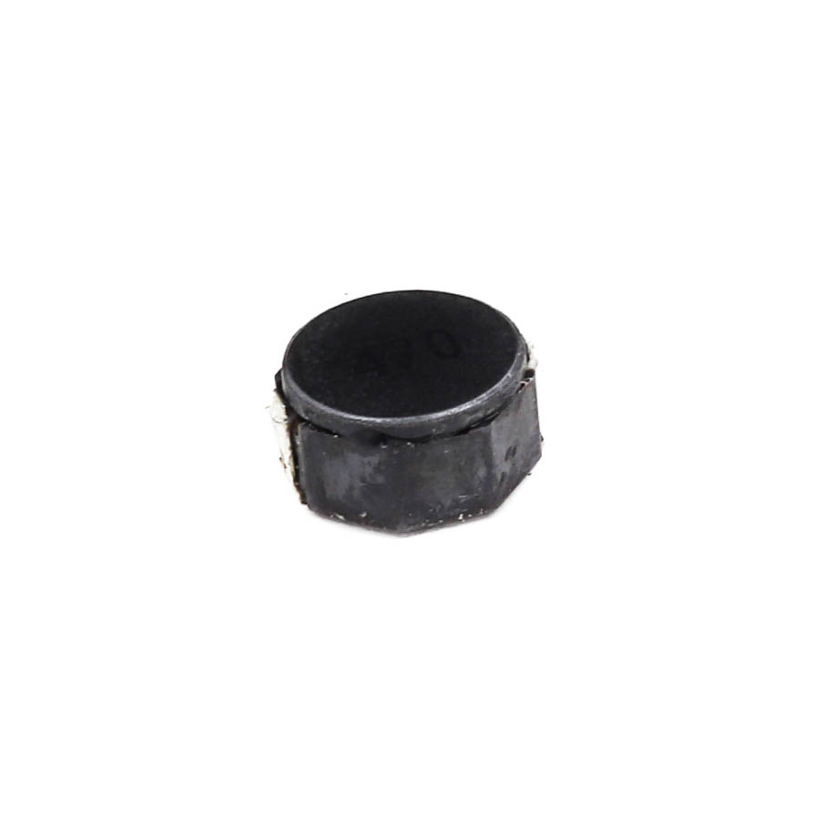8D43 47µH 2A SMD Power Inductor