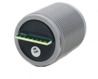 MaxBotics MB7092 Sonar