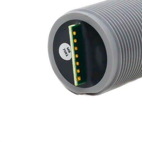 MAXBOTIX MB7092 XL-MaxSonar WRMA1 Ultrasonic Precision Rangefinder Sonar