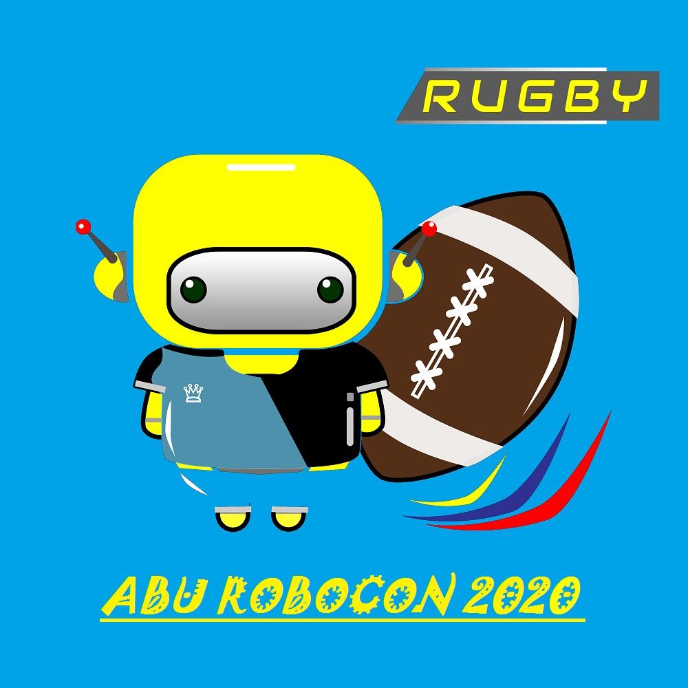 Rococon 2020