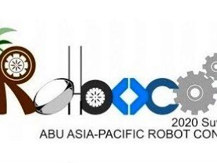 ABU Robocon 2020