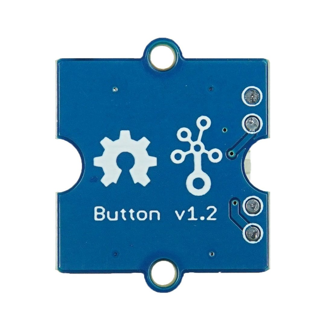 Grove Button v1.2