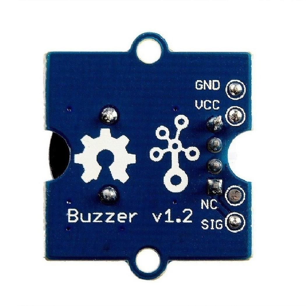 Grove - Buzzer