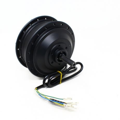 350W 36V Hub Motor for Electric Bike Bicycle Front