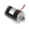 MY6812-150W-24V-2750RPM-DC-Motor-for-E-bike-Bicycle--ROBU