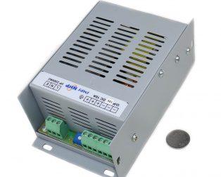 NHP 12V 10A 120W