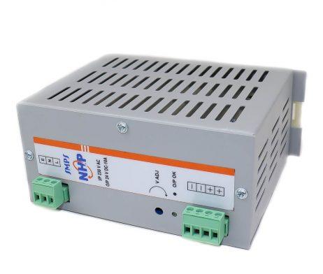 NHP 24V 10A 240W