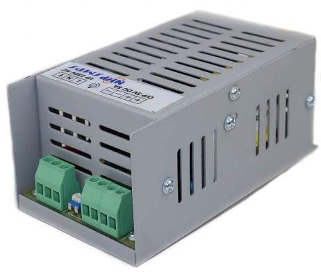NHP 5V 8A 40W