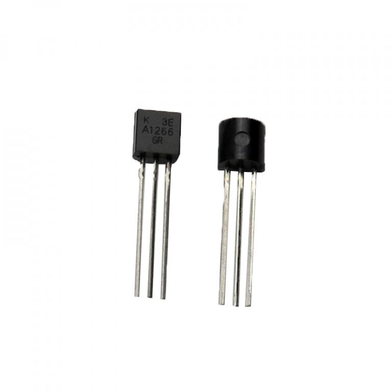 2SA1266 PNP Transistor