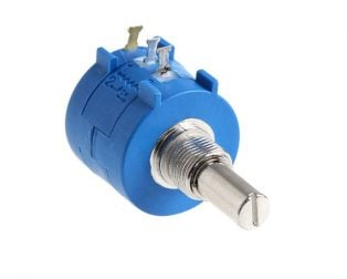 3590S-Precision-Multiturn-Potentiometer