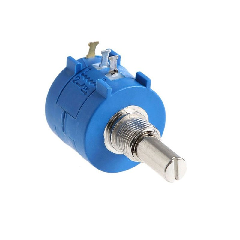 3590S-Precision-Multiturn-Potentiometer