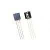 BC557 PNP Transistor