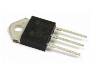 BTA26-600B Triac
