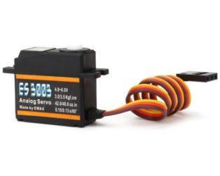 Emax ES3054 30 N-cm