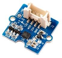 Grove - 3-Axis Digital Accelerometer
