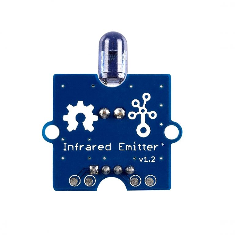 Grove - Infrared Emitter