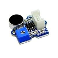 Grove - Loudness Sensor