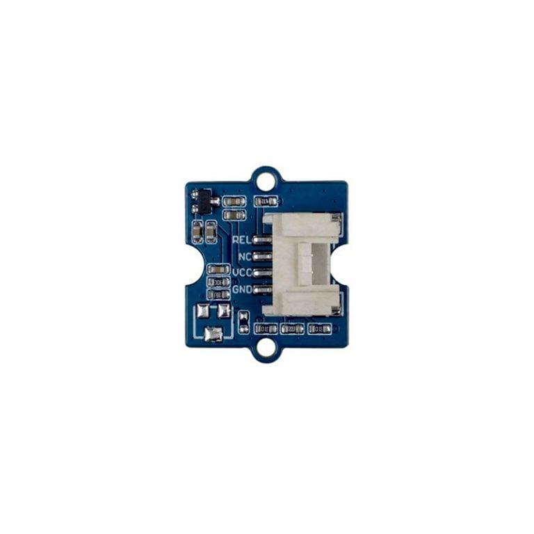 Grove - Mini PIR Motion Sensor