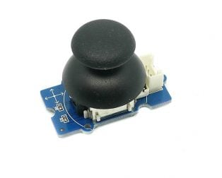 Grove - Thumb Joystick v1.1