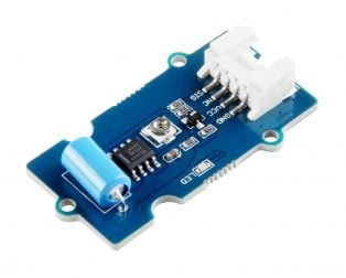 Grove - Vibration Sensor (SW-420) v1.1