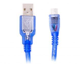 1.64FT Mini USB Cable 1m