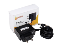 Orange 5V 2A Power adapter
