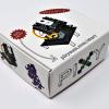 PIXY2 pan tilt camera