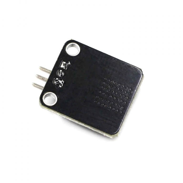 PWM Vibration Motor Switch - Toy Motor Sensor Module - DC Motor Mobile Phone Vibrator - DIY Kit Board sensor
