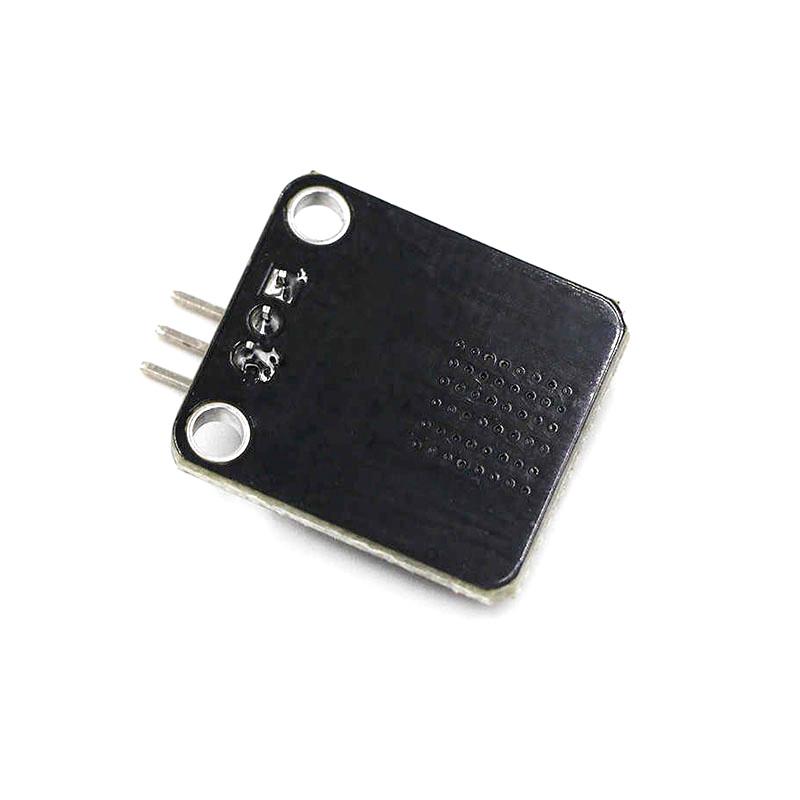 PWM Vibration Motor Switch - Toy Motor Sensor Module - DC Motor Mobile Phone Vibrator - DIY Kit Board sensor