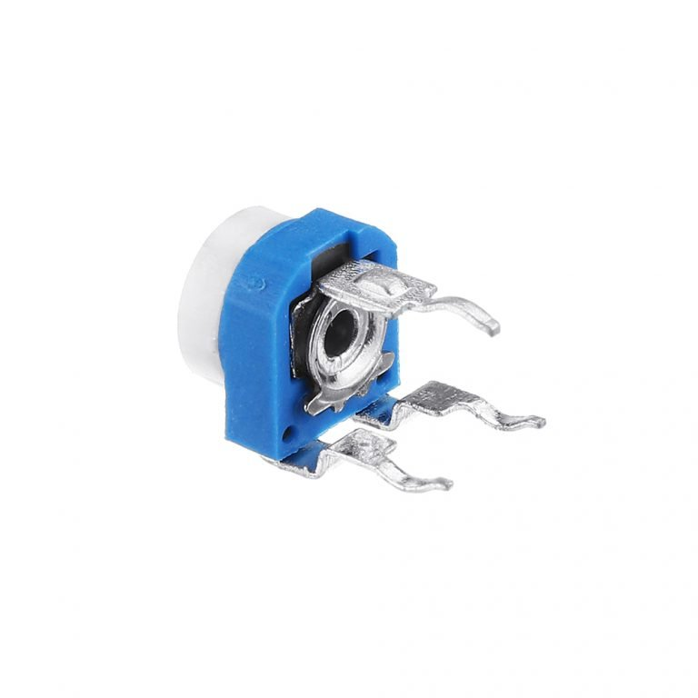 RM065 10k Ohm Trimpot Trimmer Potentiometer