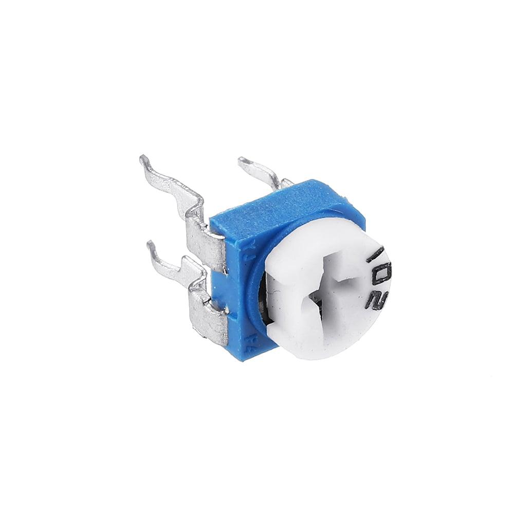RM065 1k Ohm Trimpot Trimmer Potentiometer