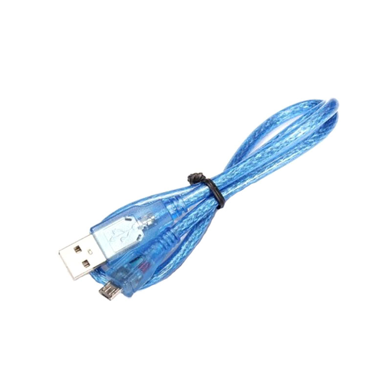 1.64FT Micro USB Cable 1m