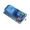 Thermal Sensor Relay Module