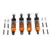 65mm Metal FrontRear Shock Absorber for RC Car